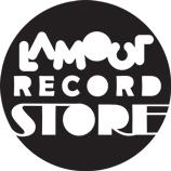 LAMOUR SHOP Retina Logo
